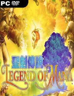 Legend of Mana-CPY