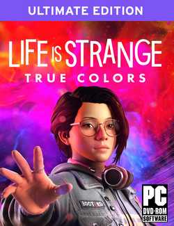 Life is Strange True Colors-CPY