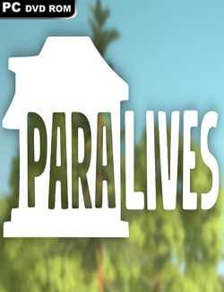 Paralives-CPY