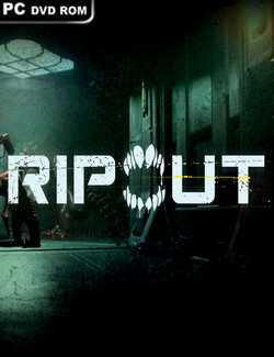 RIPOUT-CPY