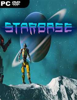 Starbase-CPY