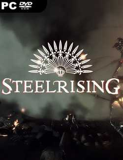 Steelrising-CPY