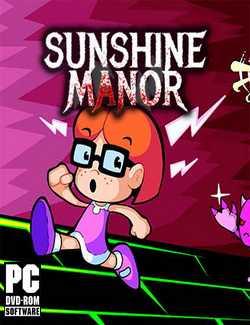 Sunshine Manor-CPY