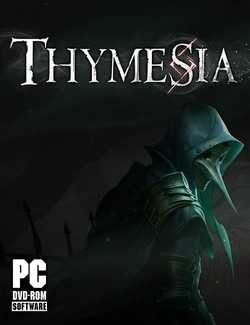 Thymesia-CPY