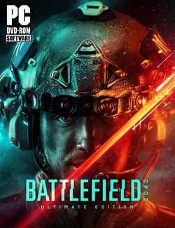 Battlefield 2042-CPY