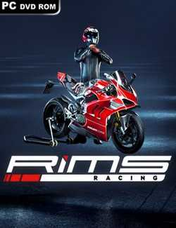 RiMS Racing-CPY
