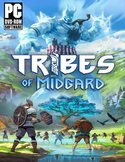 Tribes of Midgard-CPY