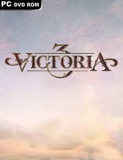 Victoria 3-CPY