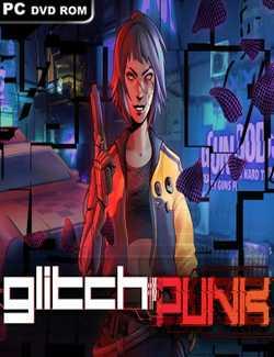 Glitchpunk-CPY