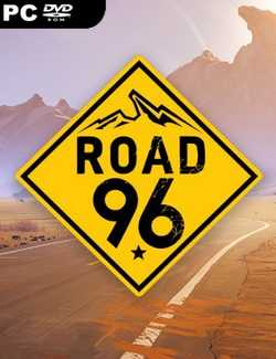 Road 96-CPY